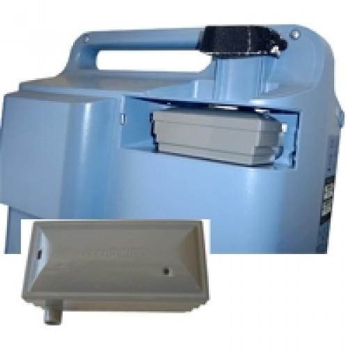 Filter Cabinet Everflo Health Dynamics Tasmania